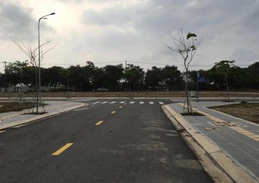 Đồng Nai có Quyết định phê duyệt giá đất bổ sung