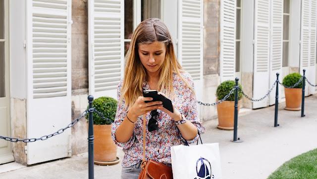 Descubre cómo comprar de manera inteligente
