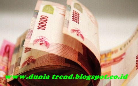 http://dunia-trend.blogspot.co.id/