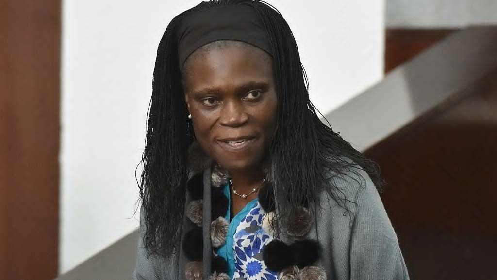 Justice : Madame Simone Gbagbo a finalement été acquittée