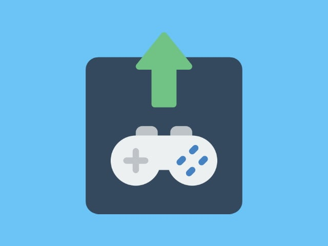 6 Game Android Attack on Titan Terbaik