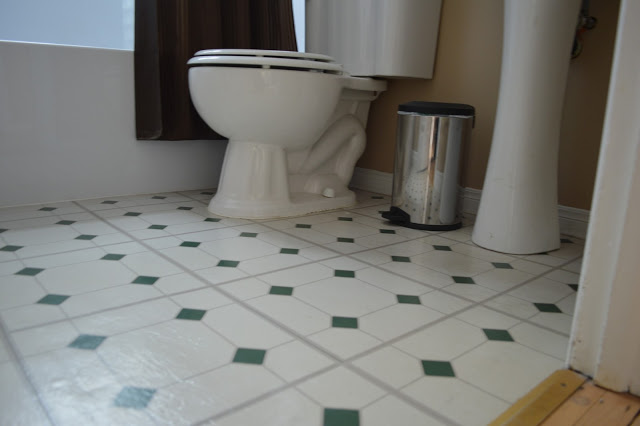white bathroom lino remove all stains how to remove urine stains from 15080