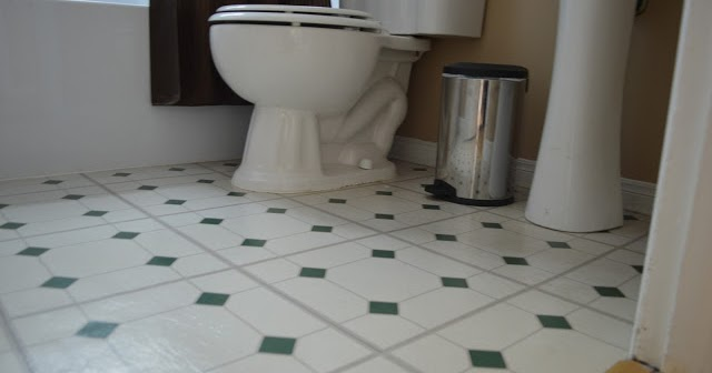 How To Get Rid Of Cat Urine Smell >> Remove All Stains.com: How to Remove Urine Stains from Tile grout