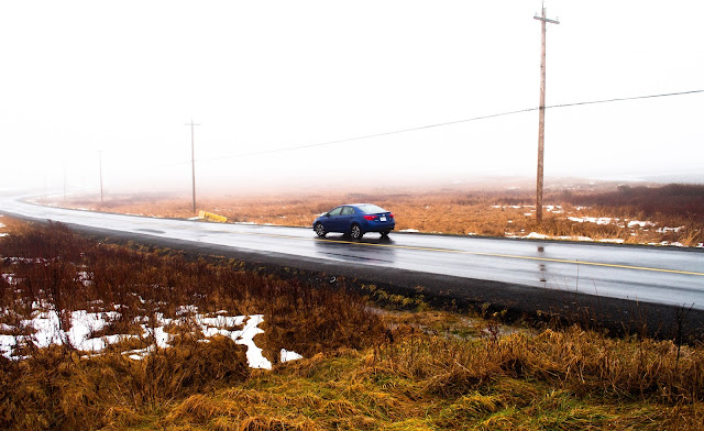 2017 Toyota Corolla XSE Blue Crush Hartlen Point