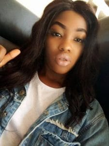 How PH Girl Was Strangled To Death In Hotel After N10,000 Promise For An All Night Sex Romp
