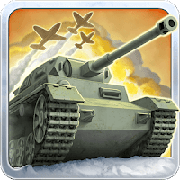 1941 Frozen Front Unlimited Money MOD APK