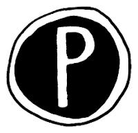 wydawnictwopauza.pl
