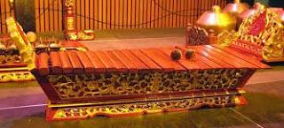 Jenis-ALAT-MUSIK-GAMBANG-yang-berasal-dari-budaya-tionghoa-dan-budaya-pribumi