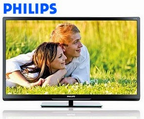 http://www.snapdeal.com/viewAllSellers/product/philips-32pfl3938-32-inches-hd/1401599278?utm_source=aff_prog&utm_campaign=afts&offer_id=17&aff_id=6164