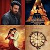बाहुबली स्टार प्रभास की अगली तीन फ़िल्मों में 950 करोड़ रुपए लगे हुए हैं, जानिए कौन सी हैं ये फ़िल्में - Prabhas Next 3 Movies