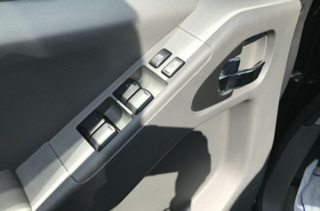 2020 Nissan Frontier Diesel Price