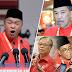'Kemenangan Zahid, tanda UMNO tidak mahu berubah' - Penganalisis