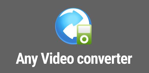AVS : Any Video Converter v5.1 [Paid] APK