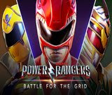 power-rangers-battle-for-the-grid-collectors-edition