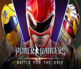 power-rangers-battle-for-the-grid