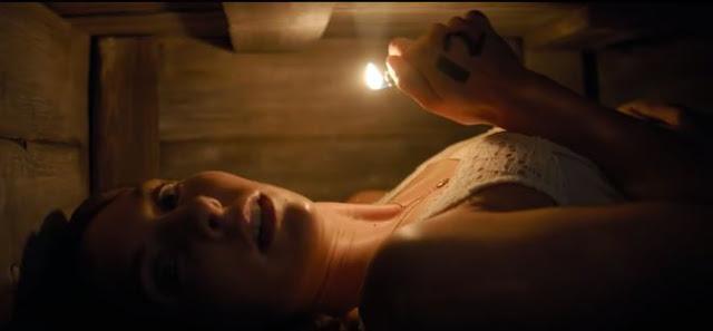 Panic Season 2: Amazon Prime Video Release Date?