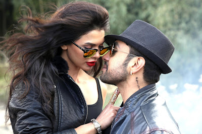 Ishq Click Movie Images And HD Wallpapers