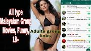 Best Whatsapp Group link Malayalam 2020