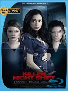 Night Nurse (2018) HD [1080p] Latino [GoogleDrive] SilvestreHD