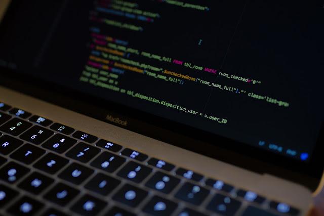 mackbook pro mysqldump command line