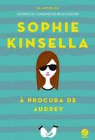 http://www.tudoquemotiva.com/2016/06/a-procura-de-audrey-sophie-kinsella.html
