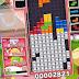 Puyo Puyo Tetris 2: Why I love this game