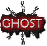 Ultimate Ghost Detector (real EMF, EVP recorder) [Paid] APK v1.3