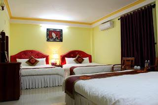 Lien-Thanh-Hotel