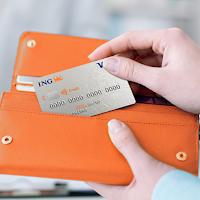 Promocja dla posiadaczy karty kredytowej w ING Banku Śląskim