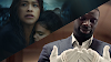 Netflix anuncia grandes novidades que chegam nesta semana