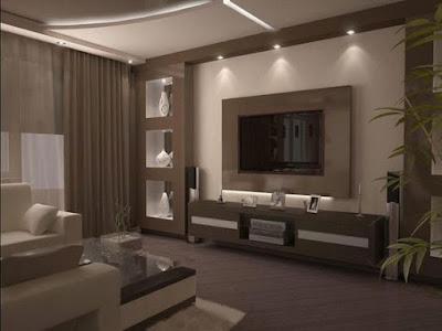 modern interior wall niches design home wall decoration ideas 2019