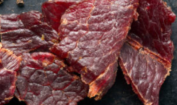 jim's jerky recipe