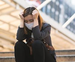 La vera malattia ora non è la pandemia