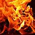 Adolescentes morrem em incêndio em centro para infratores em GO