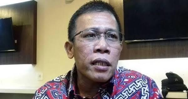 Efektif di Berbagai Negara, Masinton PDIP: Perlu Dipersiapkan Opsi Lockdown DKI Jakarta