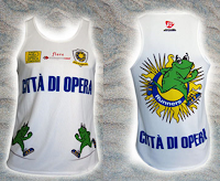 http://cittadioperarunners.blogspot.it/