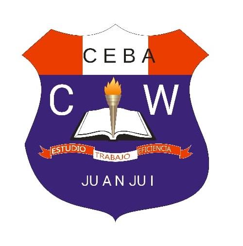 CEBA CARLOS WIESSE