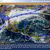 Para la noche de hoy se prevé ambiente muy frío en el norte y el noreste de México
