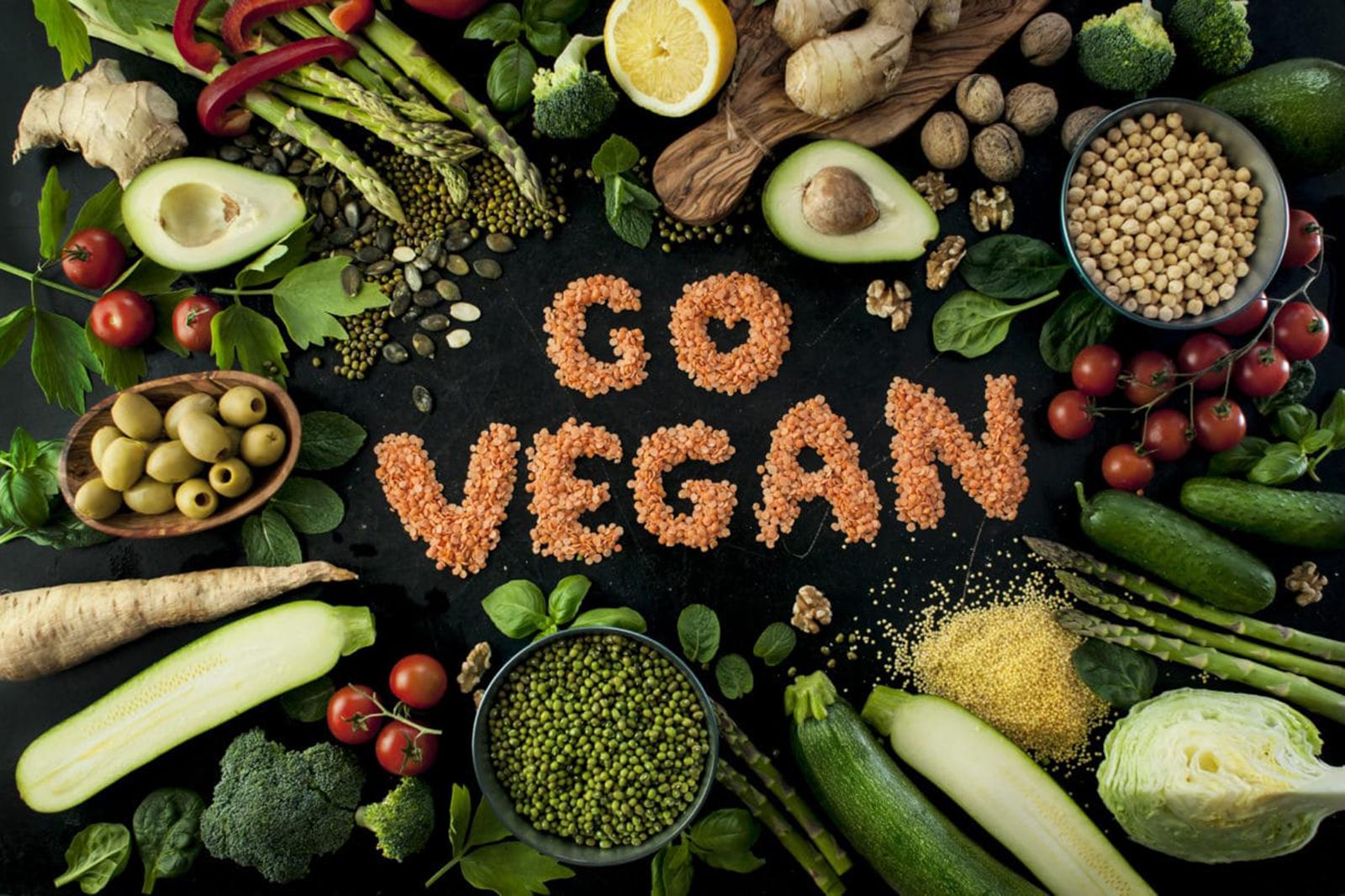 Que vaut la cosmétiques vegan