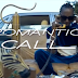 Download Video | Radio & Weasel – Romantic Call
