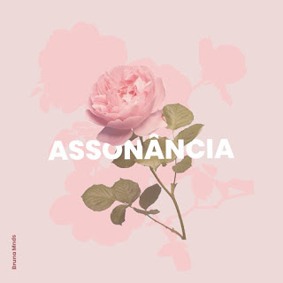 Bruna Mnds - Assonância ( 2020 ) [DOWNLOAD]