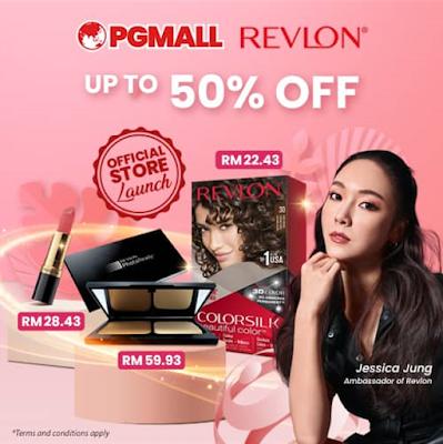 Belek PG Mall 11.11 Sales, Diskaun Berbaloi-baloi Untuk Barang Rumah!