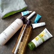 WHY I USE THESE SKINCARE PRODUCTS EVERY DAY!