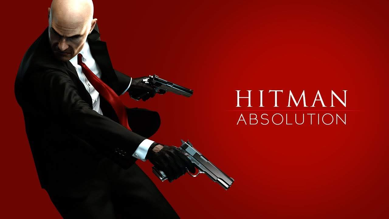 hitman-absolution-professional-edition-viet-hoa