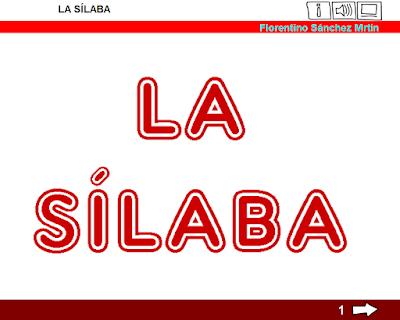 http://www.ceiploreto.es/sugerencias/cplosangeles.juntaextremadura.net/web/curso_3/lengua/silaba_3/silaba_3.html