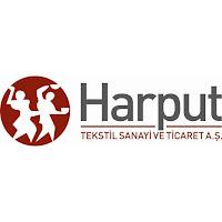 Harput Tekstil