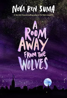 https://www.goodreads.com/book/show/18046369-a-room-away-from-the-wolves