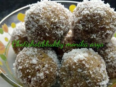 https://www.chotichotibhuk.com/2019/08/digestive-biscuit-dates-ballbiscuit.html