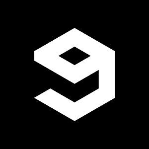 9GAG Pro 2.20.16 APK