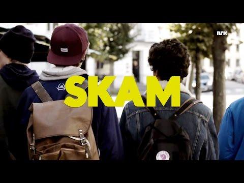ATF : 'SKAM' Season 3